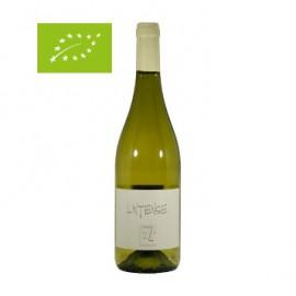 L'Intense 2014 - Côtes Catalanes blanc