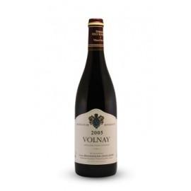 Volnay 2009