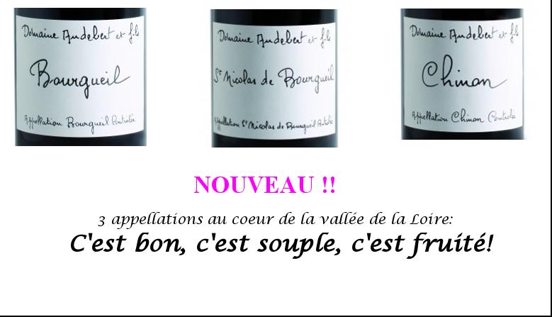 audebert_3_appellations