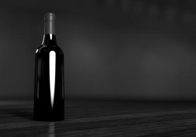 TOP vin