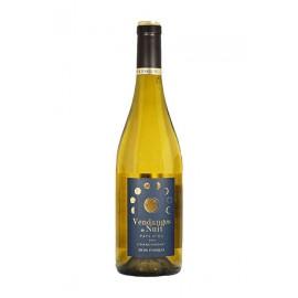 Chardonnay Vendanges de Nuit 2013