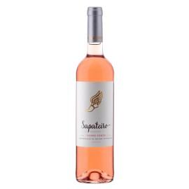 Sapateiro Rosé