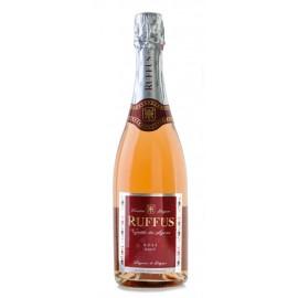 Ruffus Rosé