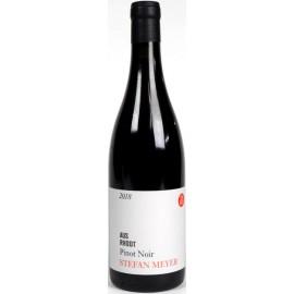 Pinot Noir Rhodt